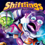 Shiftlings achievements