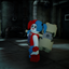 If Mr. J could only see me now! in LEGO Batman 3: Beyond Gotham