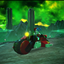 Vroom! Vroom! in LEGO Batman 3: Beyond Gotham