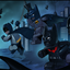 Amazing and Unique Adventures in LEGO Batman 3: Beyond Gotham