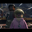 Team Arrow in LEGO Batman 3: Beyond Gotham