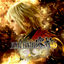 Final Fantasy Type-0 HD (Asian) achievements