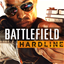 Battlefield Hardline achievements