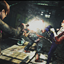 Now That's Teamwork! in Resident Evil Revelations 2