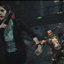 """Less Talking, More Walking"" in Resident Evil Revelations 2"