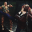 Fudge Them Up! in Resident Evil Revelations 2