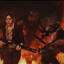 Pedal to the Metal in Resident Evil Revelations 2