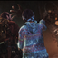 """There's Something in Here"" in Resident Evil Revelations 2"