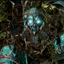 Survival Aganos in Killer Instinct
