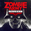 Zombie Army Trilogy achievements