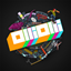 OlliOlli achievements