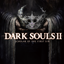 Dark Souls II: Scholar of the First Sin achievements