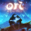 Ori and the Blind Forest achievements