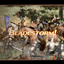 STORM OF BLADES in Bladestorm: Nightmare