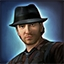 Ronan's Story in Murdered: Soul Suspect (Xbox 360)