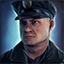 Baxter's Story in Murdered: Soul Suspect (Xbox 360)