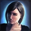 Julia's Story in Murdered: Soul Suspect (Xbox 360)