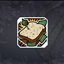 Girl's Gotta Eat in Borderlands 2