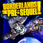 Borderlands: The Pre-Sequel achievements