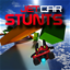 Jet Car Stunts achievements