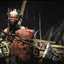 BUDDY!!! in Mortal Kombat X