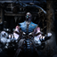 Pledge Yourself in Mortal Kombat X