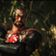 Inner Strength in Mortal Kombat X