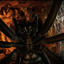 Terrifying Encounter in Mortal Kombat X