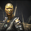 Bill of Goods in Mortal Kombat X