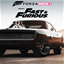 Forza Horizon 2 Presents Fast & Furious achievements