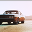 900 Horses of Detroit Muscle in Forza Horizon 2 Presents Fast & Furious