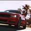 Fully Charged in Forza Horizon 2 Presents Fast & Furious
