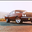 Burning Rubber in Forza Horizon 2 Presents Fast & Furious