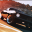Tokyo Drift in Forza Horizon 2 Presents Fast & Furious