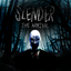 Slender: The Arrival achievements