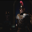 Give Caesar What Is His in Ryse: Son of Rome