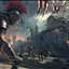 Saving Private Marius in Ryse: Son of Rome