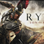 Veni, Vidi, Vici in Ryse: Son of Rome