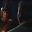 I Have A Story To Tell (Legendary) in Ryse: Son of Rome