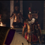 Avid Reader in Ryse: Son of Rome