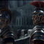 Saving Private Marius (Legendary) in Ryse: Son of Rome