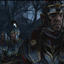 Heart Of Darkness (Legendary) in Ryse: Son of Rome