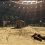 This is My Island in Ryse: Son of Rome