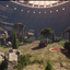Build a Bridge Out of Her in Ryse: Son of Rome