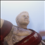 Castaway in Ryse: Son of Rome