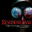 Resident Evil: Operation Raccoon City (PC) achievements