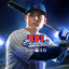 R.B.I. Baseball 15 achievements