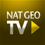 NAT GEO TV achievements