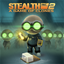 Stealth Inc 2: A Game of Clones achievements