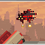 198X Completed! in Super Time Force